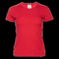 Футболка 37W_Красный (14/1) (XL/50)