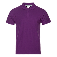 Рубашка 04_Фиолетовый (94) (S/46)