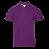 Рубашка 04_Фиолетовый (94) (XS/44)