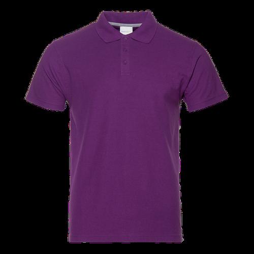 Рубашка 04_Фиолетовый (94) (XXXL/56)