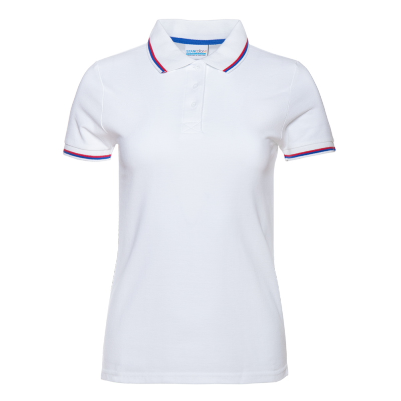 Рубашка 04WRUS_Белый (10) (XL/50)