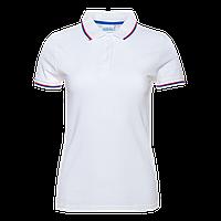 Рубашка 04WRUS_Белый (10) (L/48)