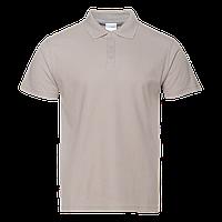 Рубашка 04_С-серый (72) (XL/52)