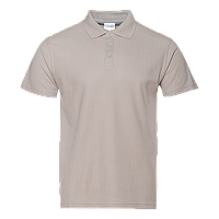 Рубашка 04_С-серый (72) (XXL/54)