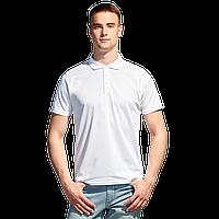Рубашка 04E_Белый (10) (S/46)