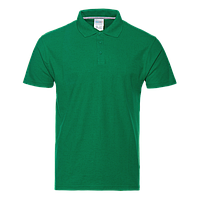 Рубашка 04_Зелёный (30) (5XL/60-62)