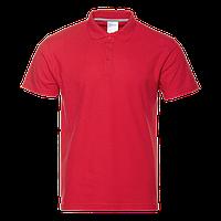 Рубашка 04_Красный (14) (S/46)