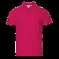 Рубашка 04_Ярко-розовый (92) (L/50)