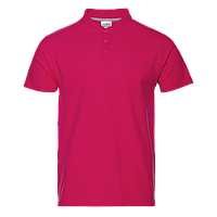 Рубашка 04_Ярко-розовый (92) (M/48)