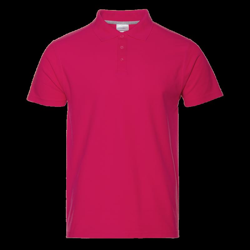 Рубашка 04_Ярко-розовый (92) (XL/52)
