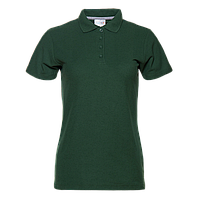 Рубашка 04WL_Т-зелёный (130) (L/48)