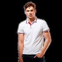 Рубашка 05RUS_Белый (10) (XXL/54)