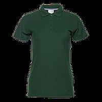 Рубашка 04WL_Т-зелёный (130) (M/46)