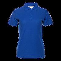 Рубашка 04WL_Синий (16) (S/44)