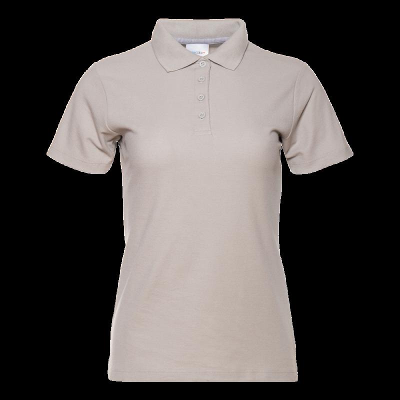 Рубашка 04WL_С-серый (72) (XL/50)
