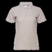 Рубашка 04WL_С-серый (72) (M/46)