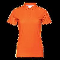 Рубашка 04WL_Оранжевый (28) (XL/50)