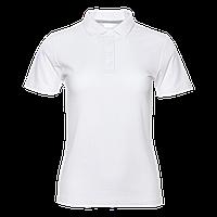 Рубашка 04WL_Белый (10) (S/44)
