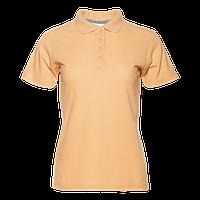 Рубашка 04WL_Бежевый (54) (M/46)