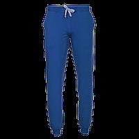 Брюки 62_Синий (16) (XL/52)
