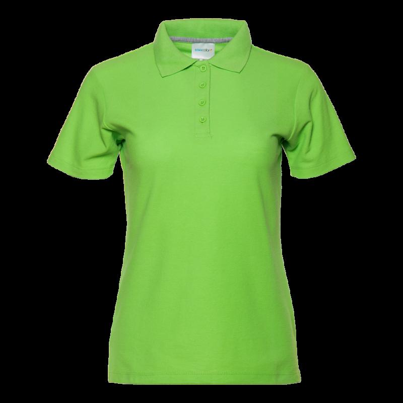 Рубашка 04WL_Ярко-зелёный (26) (L/48)