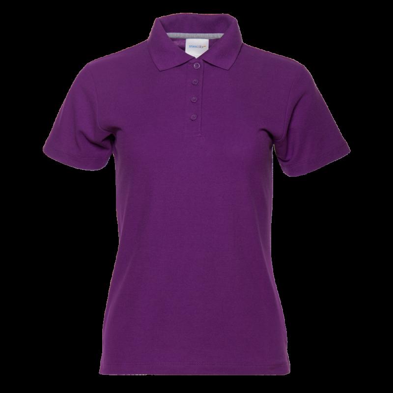 Рубашка 04WL_Фиолетовый (94) (M/46)