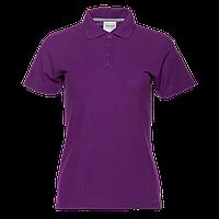 Рубашка 04WL_Фиолетовый (94) (XXL/52)