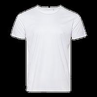 Футболка 34_Белый (10) (XL/52)