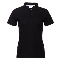 Рубашка 04WL_Чёрный (20) (XXL/52)