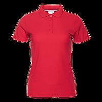 Рубашка 04WL_Красный (14) (M/46)