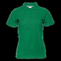 Рубашка 04WL_Зелёный (30) (XL/50)