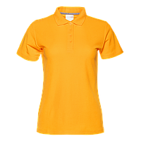 Рубашка 04WL_Жёлтый (12) (XXL/52)