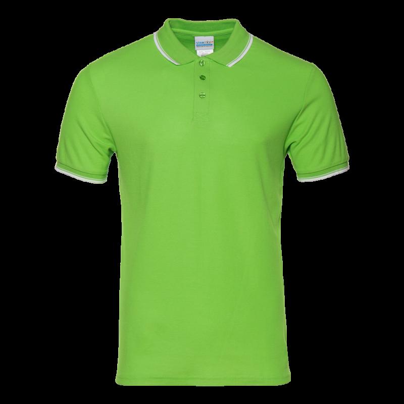 Рубашка 04T_Ярко-зелёный (26) (M/48)