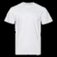 Футболка 51B_Белый (10) (XL/52)