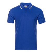 Рубашка 04T_Синий (16) (5XL/60-62)