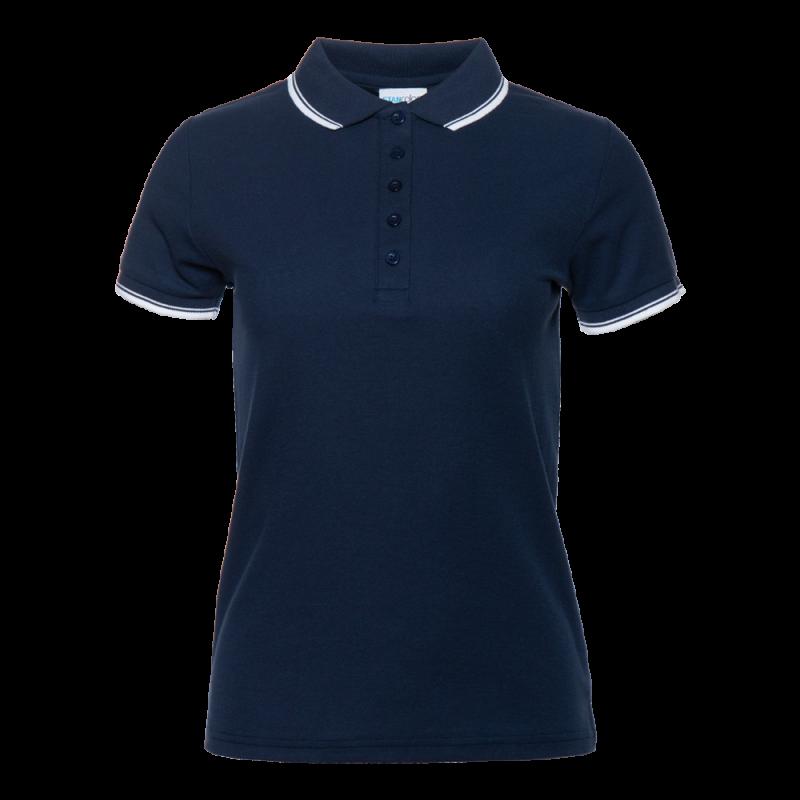 Рубашка 04BK_Т-синий (46) (XXXL/54)