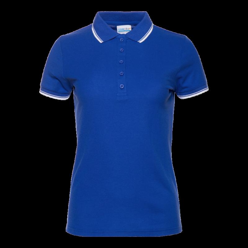 Рубашка 04BK_Синий (16) (XS/42)