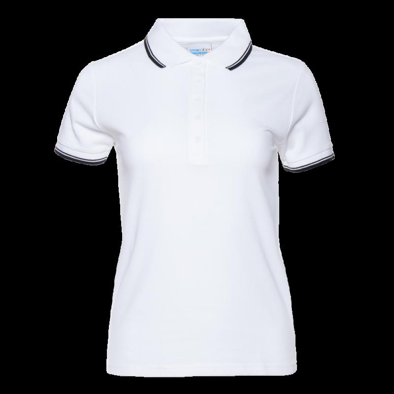Рубашка 04BK_Белый (10) (S/44)