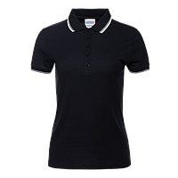 Рубашка 04BK_Чёрный (20) (XXL/52)
