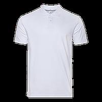 Рубашка 04U_Белый (10) (S/46)