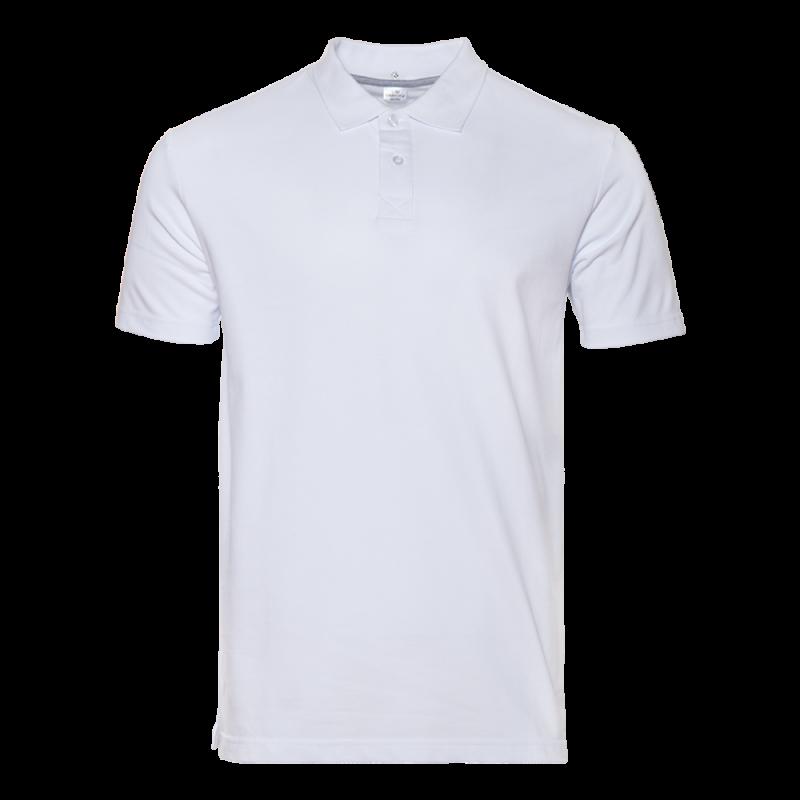 Рубашка 04U_Белый (10) (3XS/40)