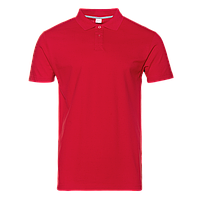 Рубашка 04U_Красный (14) (S/46)