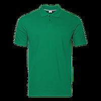 Рубашка 04U_Зелёный (30) (3XS/40)