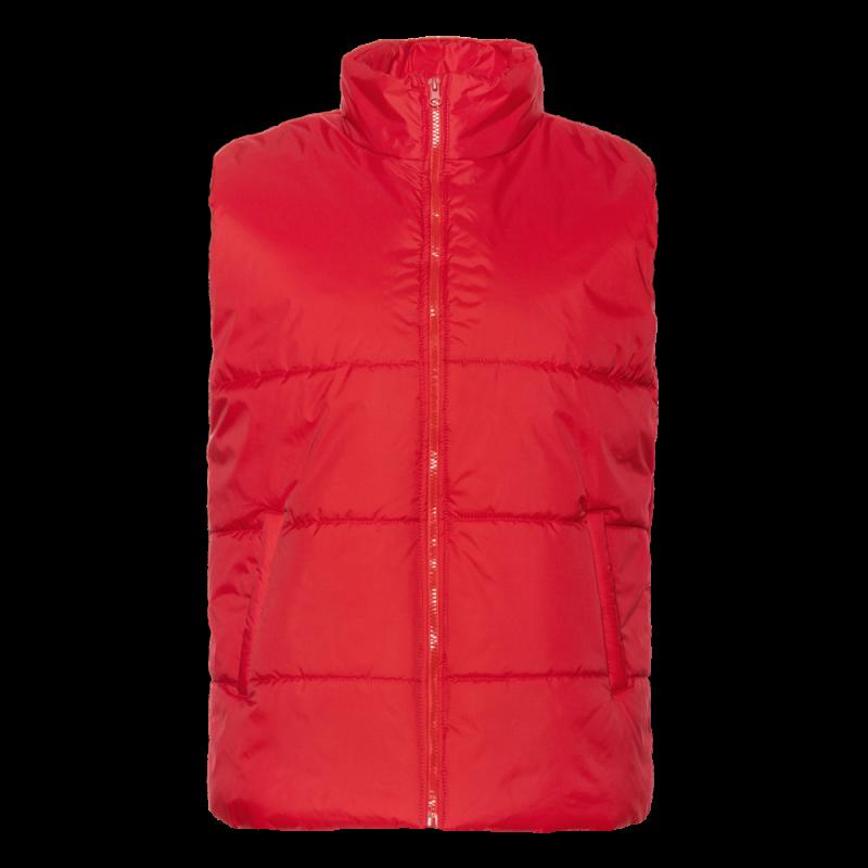 Жилет 84_Красный (14) (XL/52)
