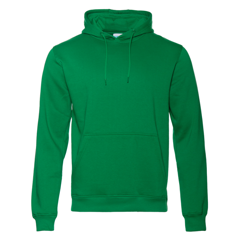 Толстовка 20_Зелёный (30) (3XS/40)