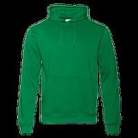 Толстовка 20_Зелёный (30) (L/50)