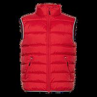 Жилет 82_Красный (14) (XL/52)