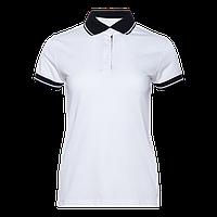 Рубашка 04CW_Белый/Чёрный (10/20) (XL/50)