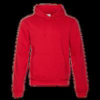 Толстовка 20_Красный (14) (XS/44)