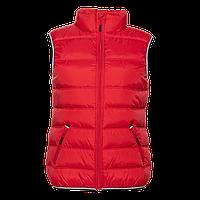 Жилет 82W_Красный (14) (XL/50)